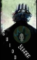 Guido Yuhara
