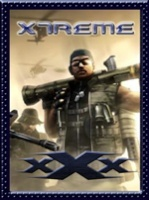 I-Xtreme-I