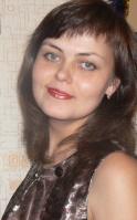 Сокова Елена