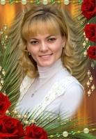 Антонина Уколова