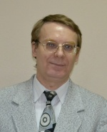 Сергей ИзИваново