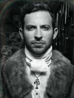Dennis Manhatten