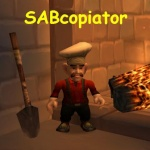 SABcopiator