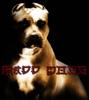 Madd Dogg