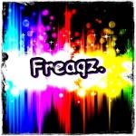 Jeaw/Freak