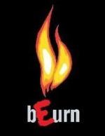 Beurn
