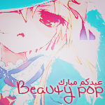 Beauty♥pop