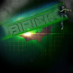 Birick