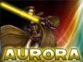 Aurora Antares