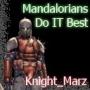 Knight_Marz