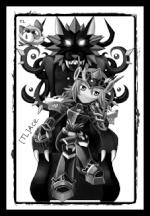 [TL]Ace.