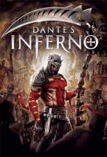 Dantes_Infernos