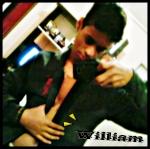 William_Furia