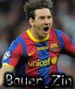 Bauer_Zin