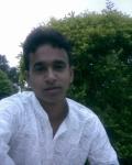 Jawed_ali