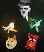 卍 Hitler 卍