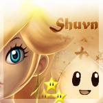 eR_Shavn