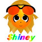 $hiney