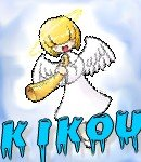 kikou101293