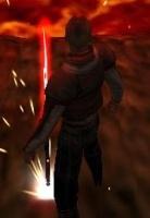 Dark Imperator