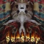 Samshay