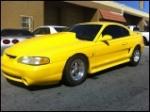 yellow_bullet_97