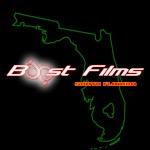 Boost Films
