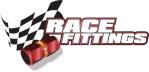 RaceFittings