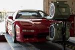 garageyourself