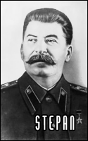 Stepan Djougachvili
