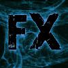 Rare FX