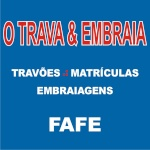 travaembraia