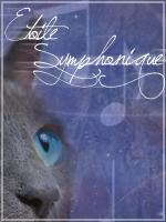 Etoile Symphonique