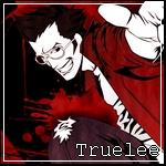 Truelee