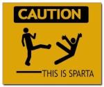 Spartaniu