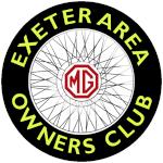 ExeterMGOC