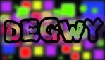 M.ELDEGWY