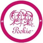 Pookie_Wookie