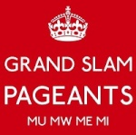 grandslampageants