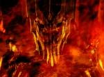 Sauronf967