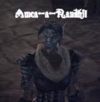 Amca-a-Randhil