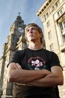 Torres-Liverpool