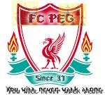 peg44