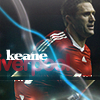 Reds fanatic