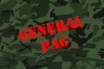 GeneralPag