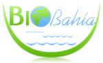 biobahia