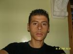 نعيمي عبد الرحيم