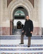 Sidi Hakoum