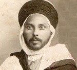 حاكمي عبد الحق