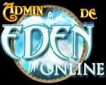 Eden_Admin